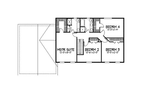 adair homes floor plans prices exceptional adair home plans 9 adair homes floor plans