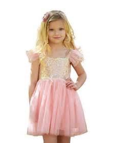 15 easter dresses for juniors little girls amp kids 2017