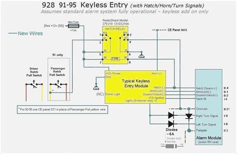 viper 5301 wiring diagram manual images diagram sle