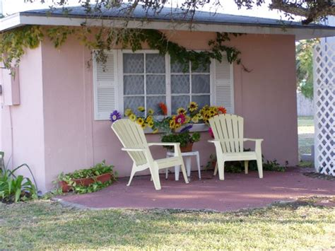cottages for rent in san antonio tx guadalupe river