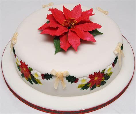 christmas cakes cupcakes galleries