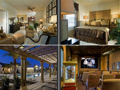 one bedroom apartments in coventry awesome apartments in jacksonville for around 900 month the city s average rent