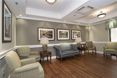 nursing home lighting design 100 nursing home lighting design sentara meadowview