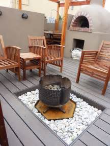 Patio Braai Designs Braai Area Design For The Home Pinterest Oven Patios And House
