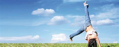 meer vitaliteit home welzijn meervitaliteit wat is vitaliteit en hoe word en blijf je vitaal