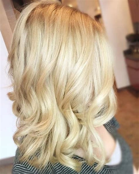 best hair color for 40 something hair colours for 40 something best hair color for 40