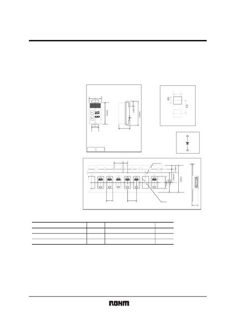 zener diode datasheet pdf ptz9 1b datasheet pdf pinout zener diode