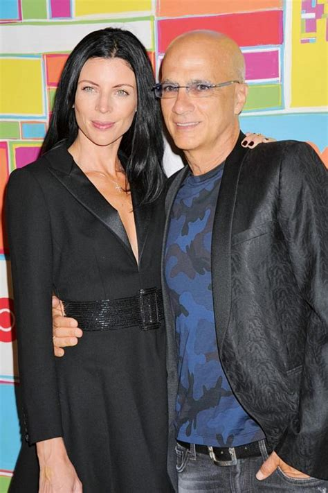 liberty ross jimmy iovine liberty at last liberty ross on moving on and falling in