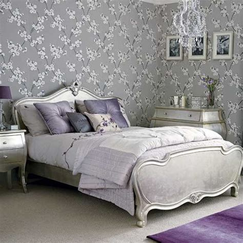 Bedroom Furniture Hotel Styles Hotel Style Bedrooms Ideas Ideas For Home Garden Bedroom