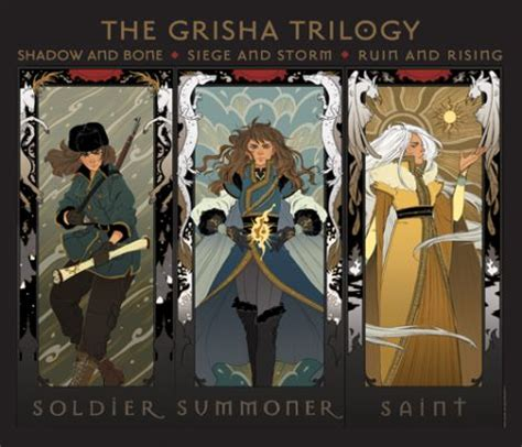 the grisha siege and best 25 the grisha trilogy ideas on branch necklace leigh bardugo and the darkling