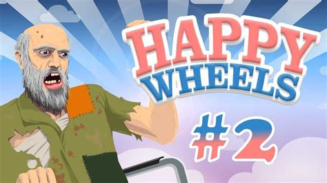 Home Of Happy Wheels 2 Full Version | happy wheels jerkface unblocked wowkeyword com