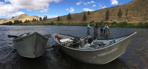 drift boats for sale bend oregon fly fishing lessons deanlevin info