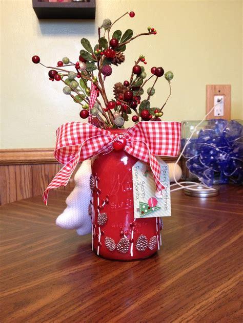 secret santa gift things i want to quot diy quot