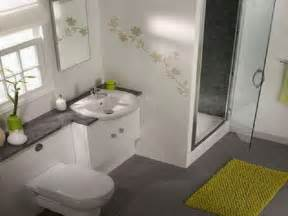 Bathroom Renovation Ideas On A Budget by Bathroom Ideas On A Budget