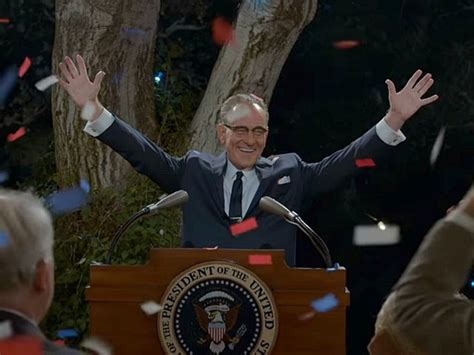 bryan cranston hbo watch bryan cranston is lbj in trailer for hbo s all the