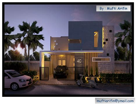 tutorial cesped vray sketchup tutorial vray for sketchup night scene 1 final render