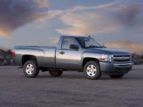 2012 chevrolet silverado 1500 price photos reviews