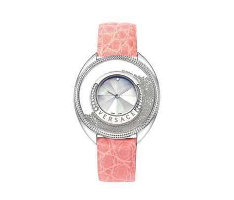 versace watches for women 17 stylish