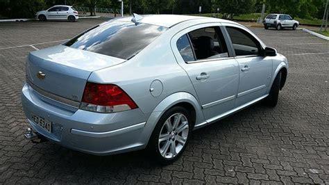 google carros usados avenda em angola usados baratos carros carros olx portugal autos post