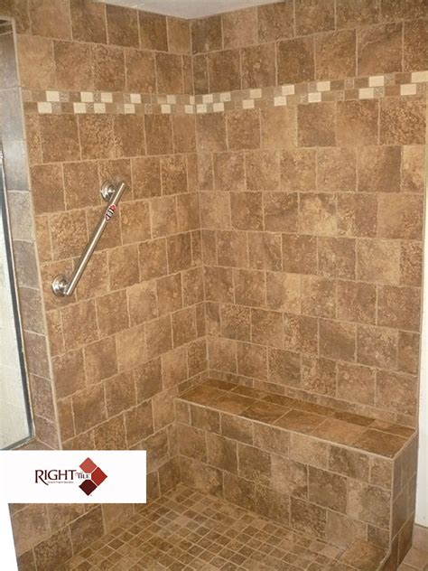 Bathroom Shower Tile Estimate Tile Bathroom Floor Estimate 28 Images 17 Best Ideas