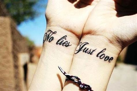 tattoo for love couples top 74 couple tattoos for love birds