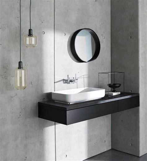 bagni moderni design bagni moderni di design il piacere lusso lovethesign