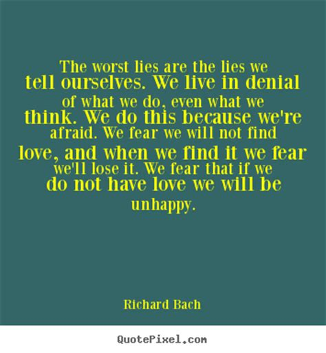 we ll sleep when we re a novel books richard bach picture quotes quotepixel