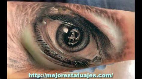 imagenes de ojos para tatuajes tatuajes de ojos y su significado on vimeo