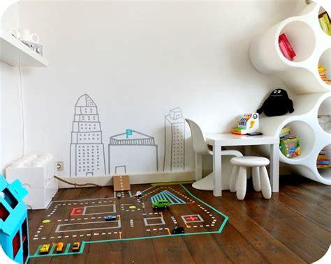 jugar en la habitaci 243 n ambientes infantiles decoraci 243 n