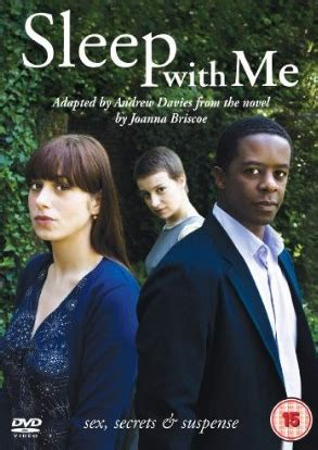 Book Review Sleep With Me By Joanna Briscoe by Great Lezbritain With Joanna Briscoe Afterellen