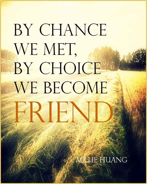 new friendship quotes with image positive inspirational