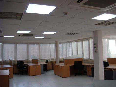 Suspended Ceiling Suppliers Suspended Ceiling Suppliers Near Me 28 Images Interior
