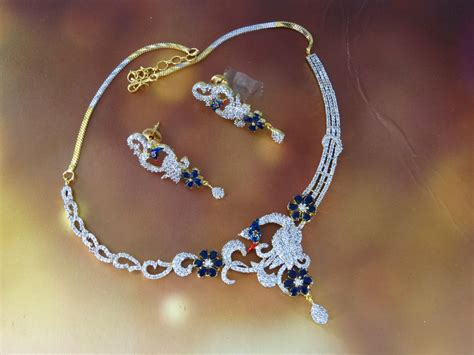 best jewellery shopping manufacturer and exporter of costume jewelry for wholesale