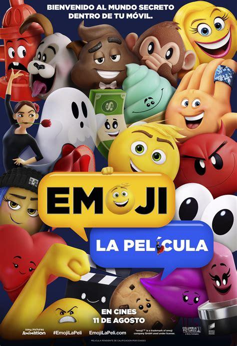 Imagenes De Emoji Pop | emoji la pel 237 cula fotogramas