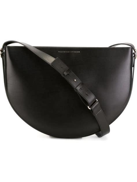 Beckham Hobo 9966 1 beckham small half moon leather shoulder bag llack modesens