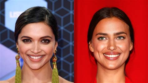 Top 9 Designer Look Alikes For Less by Top 10 Indian Their Foreign Look Alikes