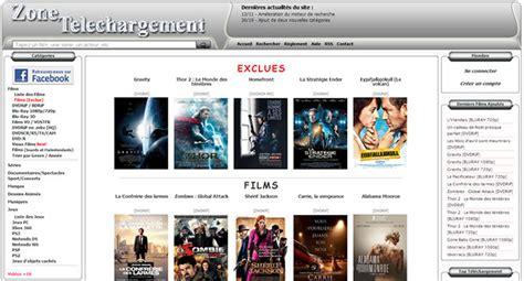 naruto film 2 zone telechargement zone telechargement com est d 233 j 224 de retour en ligne