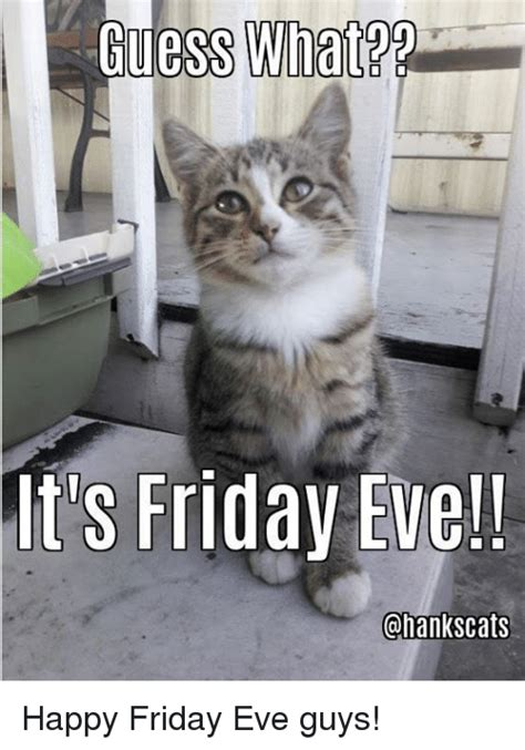 Summers Eve Meme - happy friday meme pictures to pin on pinterest pinsdaddy
