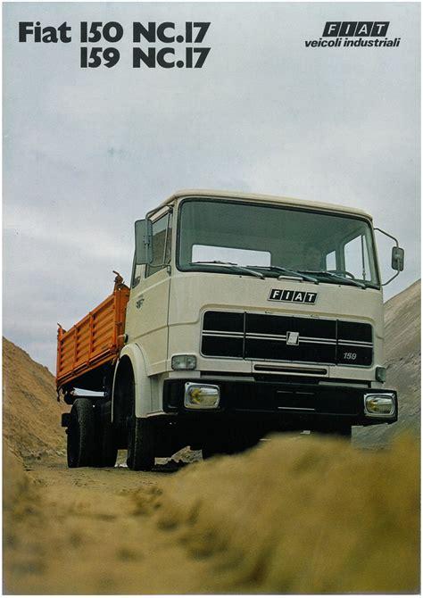 Trucker Threeonspeed Nc17 photo s25c 410071614020 0007 fiat 150 159 nc 17 album modeltrucks25 fotki photo and