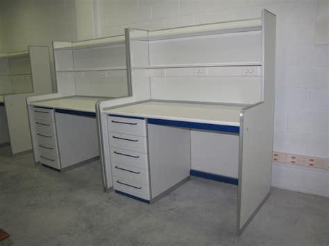 banca electro bancos de electr 243 nica borda laboratorios a medida