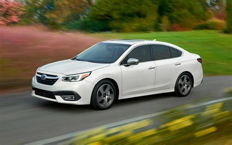 Subaru New Car 2020 by 2020 Subaru Legacy Touring Xt Subaru Review Release