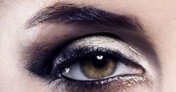 hazel eyes mindful   makeup