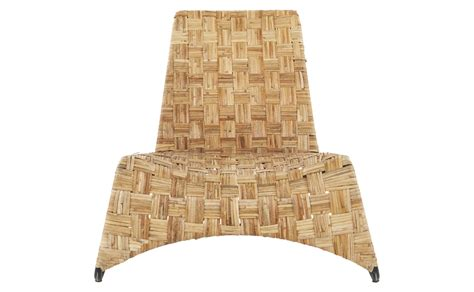 bamboo dining chair vintage bamboo slipper chair vintage wicker slipper chair jayson home