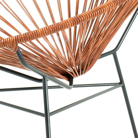 are acapulco chairs comfortable acapulco chair comfortable 28 images acapulco and