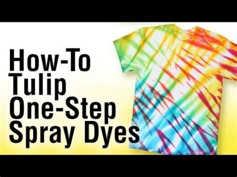 Navy Spray Crop Denim Jacket 108 best tie dye ideals images on tye dye