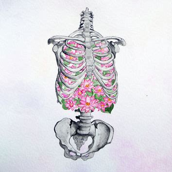 spray painter lungs shop drawings on wanelo