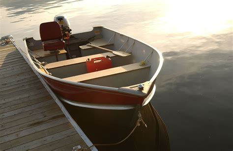 boat radio registration new registration and renewal process for boat owners