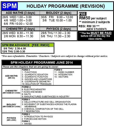 upsr schedule upsr schedule newhairstylesformen2014 com
