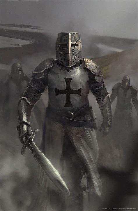 knights templat best 25 knights templar ideas on knights of