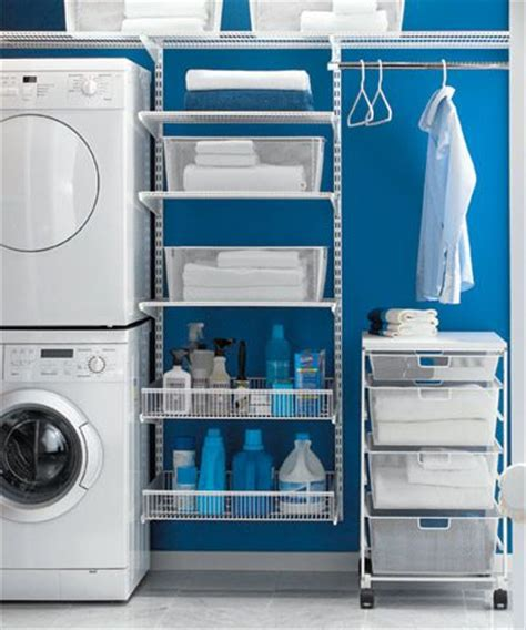 lifestyle organizing a new way to think 17 best ideas about washer dryer closet on